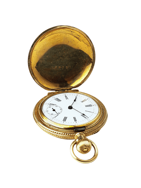 Golduhr Uhren Taschenuhren silberuhr beleihen im Pfandhaus